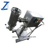A eficiência elevada da alta qualidade da manufatura de China jejua granulador