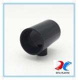 Großer Durchmesser 400mm Kurbelgehäuse-Belüftung, das T-Stück für Wasserversorgung verringert