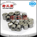 Le retrait de finition de Rod de carbure de tungstène meurt pour le retrait en métal