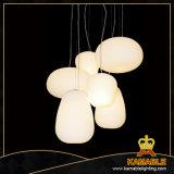 Moderner Entwurfs-dekorative neue hängende Lichter (2223S6)