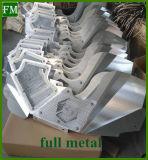 Kit interno delantero de aluminio de la defensa para el Wrangler 2007-2017 del jeep