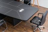 상한 좋은 품질 훈련 테이블 (E29)