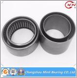 高品質の中国の工場標準外ベアリング