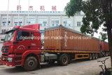 Машины штрангя-прессовани изоляции Сердечник-Провода (СЕРТИФИКАТЫ CE/ISO9001/ISO14001/PATENT)