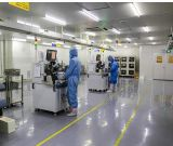 Philips 3030 LED 높은 만을%s 가진 옥외 산업 점화 100W 150W 200W