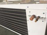 熱い販売! ! ! 低温貯蔵のためのセリウムが付いているDd15空気によって冷却される蒸化器