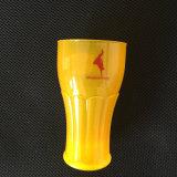 Película de la transferencia de calor para vasos de plástico