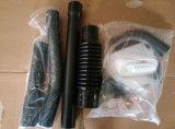 Spolveratore agricolo 3wf-2.6 (A) della foschia dello zaino