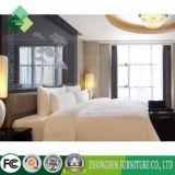 침실은 이용했다 단 하나 작풍 (ZBS-861)를 가진 침대 침실 가구 세트를