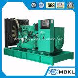 600 квт/750Ква Cummins Power дизельный генератор для дома и промышленного использования Vta28G6
