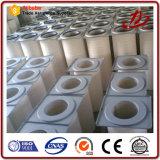 Filtereinsatz-Filter-Kern-Kassetten-Filter für Reserve