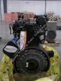 170kw 230HP Cummins de Diesel Motoren van de Vrachtwagen C230 33 met 6 Cilinders