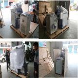 Hohe Genauigkeit Punkt-Maschine der Laser-300W für Form-Schweißen