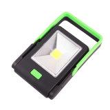 3W luz de LED de sabugo (31-1T1801)
