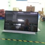 """La fabbrica dirige """" il video capacitivo dello schermo di tocco dell'affissione a cristalli liquidi del blocco per grafici aperto 55"""