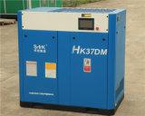 Qualitäts-Schrauben-Luftverdichter-China-Lieferant