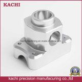 Квалифицированный подвергать механической обработке CNC высокой точности поставщика