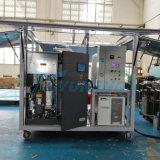 Compresor de Aire Industrial, generador de aire seco