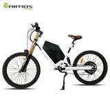 vélo électrique adulte de route de vélo de 1500W E