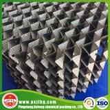 High-density упаковка составленная металлом для башни выгонки