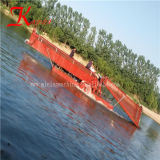 حارّ يبيع كرّاء/يعوم [غربج&ويد] حصّاد/مادّيّة [ويد] عمليّة قطع سفينة لأنّ عمليّة بيع
