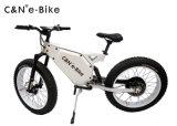 """26 """" ثلج درّاجة درّاجة كهربائيّة سمين"""