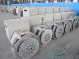 Elektrischer Generator/AC Dreiphasengenerator 15kw/2000kw der Starlighttfw-Serien-