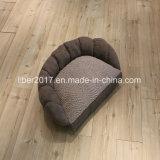 قطّ [سفا بد] كلب أسرّة أريكة محبوب إمداد تموين محبوب منتوج