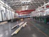 AISI ASTM DIN Engelse enz. 304 de Vlakke Staaf van het Roestvrij staal
