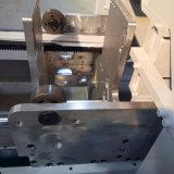 Vio luces automáticas maquinaria CNC para muebles