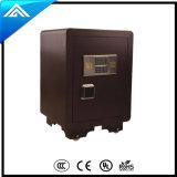 De Scherpe 3c Digitale Veilige Doos van de laser voor Huis en het Gebruik van het Bureau (jbx-730AT)