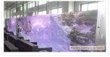 Module polychrome extérieur d'Afficheur LED avec le module d'intense luminosité