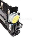 Fixieranlagen-Gerät für scharfes Mx-M623u M623n M753u M753n (DUNTW8429DS13 220V)