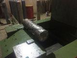 Y81K-200 금속 조각 유압 짐짝으로 만들 기계