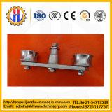 Rouleau de pièces de rechange d'élévateur de construction (76model)