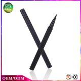 할인에게 빠른 건조한 액체 방수 차가운 까만 메이크업 Eyeliner 연필을 얻으십시오