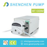 熱い販売の化学試薬メーターで計る機械蠕動性ポンプ