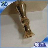 Botão de porta quente do gabinete do aço inoxidável da venda 304, tração da gaveta, punho do Wardrobe