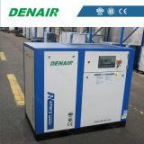冷却される空気が付いている22kw/30HPディレクト・ドライブのElecrticの空気圧縮機