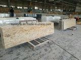 Выбранные гранитом и мрамором/Quartz каменные плиты для пола/пол/лестницы/стены/ванная комната и кухня плитка/ванная комната/Миниатюры на стене