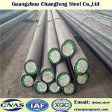 Beste Form-Stahlprodukte Nak80, P21