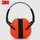 Безопасности с функцией подавления шума Earmuff Звуконепроницаемые защитные Earmuff