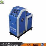 OSD-820b het automatische 20L Hete Zelfklevende Instrument van de Lijm van de Nevel van de Smelting