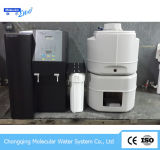 De gedeioniseerde Machine van het Water voor het Analyseren van het Experiment van het Laboratorium