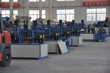 Automatische Nailless Furnierholz-Kasten-Faltenbildung, die Maschine herstellt
