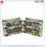 Granja de Artesanía de plástico mayorista juguetes camión precio barato