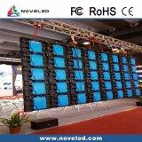 P5 Affichage LED intérieure pour la location Show