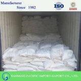 Tratamento Npcc para a produção plástica de madeira da placa, carbonato de cálcio precipitado