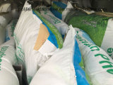 Dicalcium Fosfaat 18%Min het Poeder van het Sneeuwwitje/Korrelig