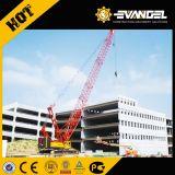 Кран на гусеничном ходе 260ton строительного оборудования Xcm (QUY260)